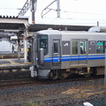 Photos: 敦賀駅の写真0043