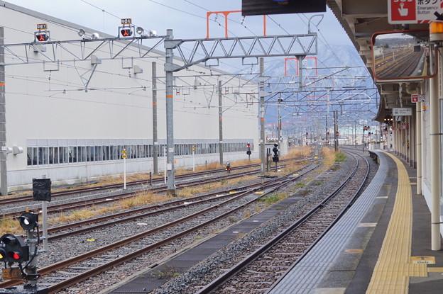 敦賀駅の写真0048