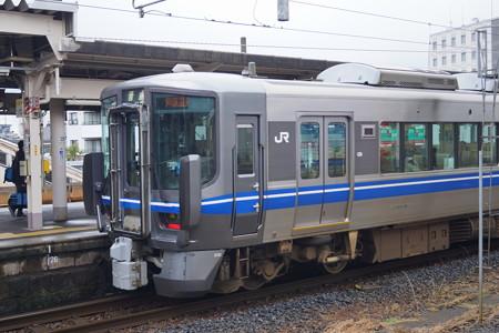 敦賀駅の写真0049