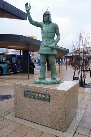 敦賀市内の写真0089