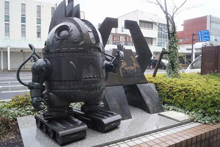 敦賀市内の写真0123