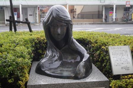 敦賀市内の写真0127