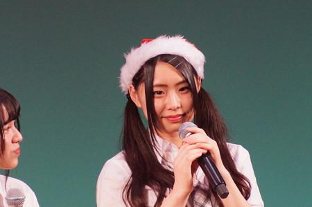 KRD8グループクリスマスパーティー0139