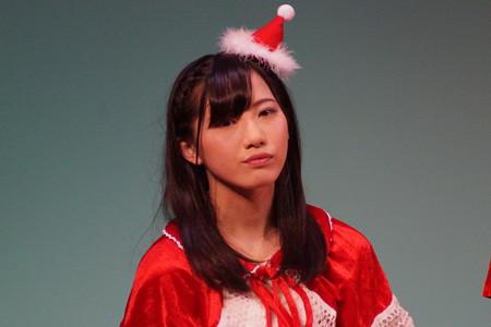 KRD8グループクリスマスパーティー0324