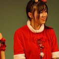 KRD8グループクリスマスパーティー0328