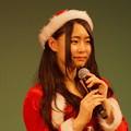 KRD8グループクリスマスパーティー0330