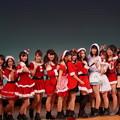 KRD8グループクリスマスパーティー0334