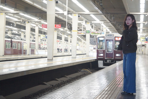 こがちひろ撮影会(20180210)0189