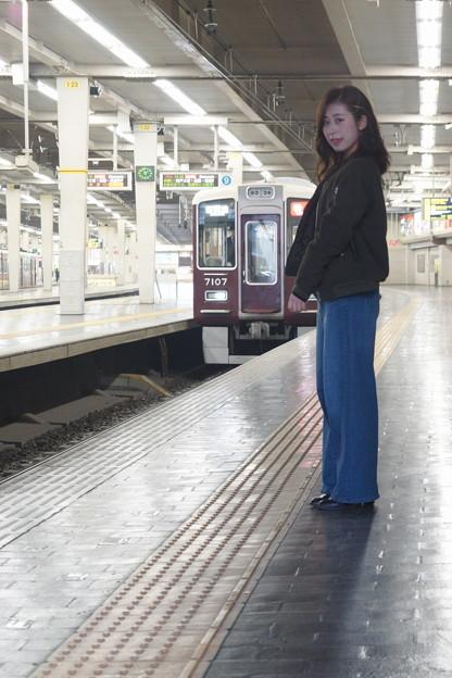 こがちひろ撮影会(20180210)0190