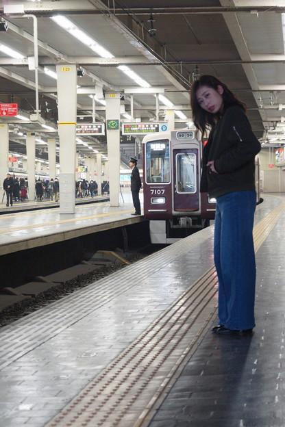 こがちひろ撮影会(20180210)0194