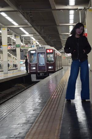 こがちひろ撮影会(20180210)0200