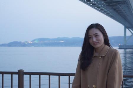 Ryo撮影会(20180311)0198