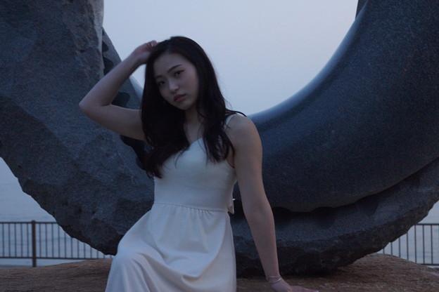 Ryo撮影会(20180311)0221