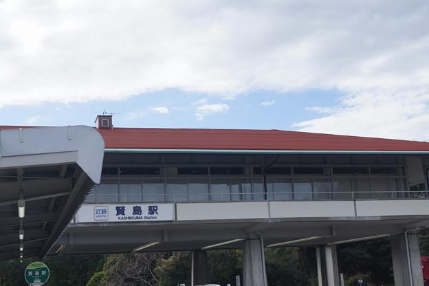 賢島駅の写真0092