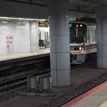 Photos: JR難波駅の写真0001