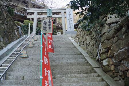 竹生島の写真0020