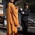 写真: 北神弓子誕生祭0129