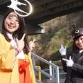 写真: 北神弓子誕生祭0132