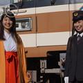 写真: 北神弓子誕生祭0148