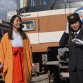写真: 北神弓子誕生祭0149