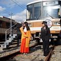 写真: 北神弓子誕生祭0153
