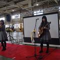 写真: 北神弓子誕生祭0159