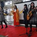 写真: 北神弓子誕生祭0200