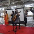写真: 北神弓子誕生祭0202