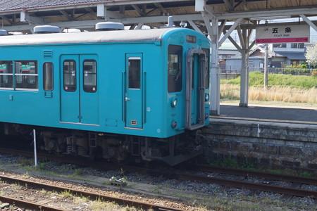 五條駅の写真0003