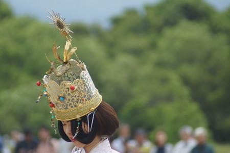 天平祭春(2018)0059
