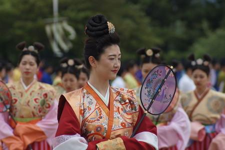 天平祭春(2018)0237