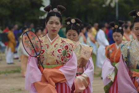 天平祭春(2018)0241