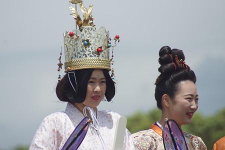 天平祭春(2018)0279