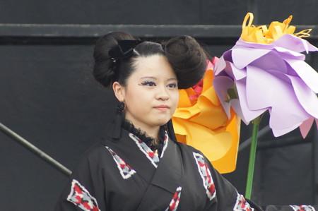 天平祭春(2018)0370