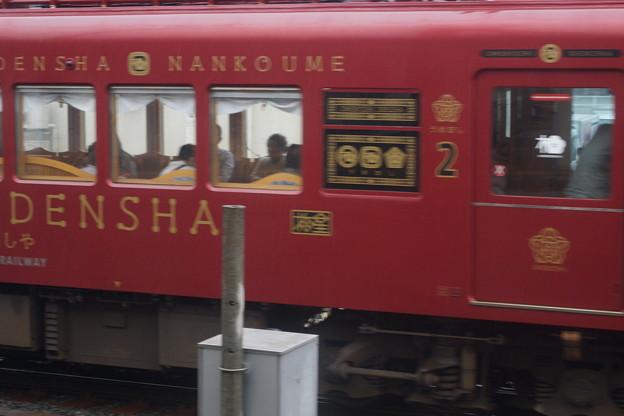 和歌山駅の写真0032
