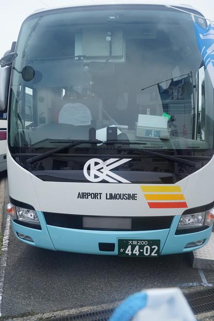 阪急バスお客様感謝Day(2018)0043