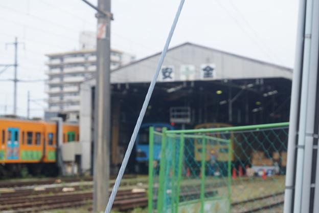 カチャコンまつり(2018)0102