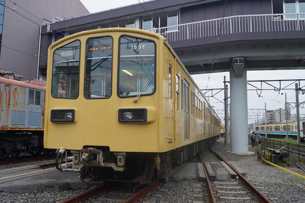 カチャコンまつり(2018)0111