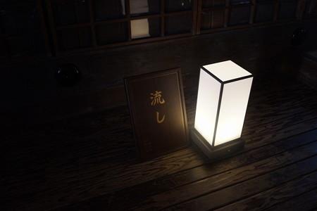 姫路城の写真0287