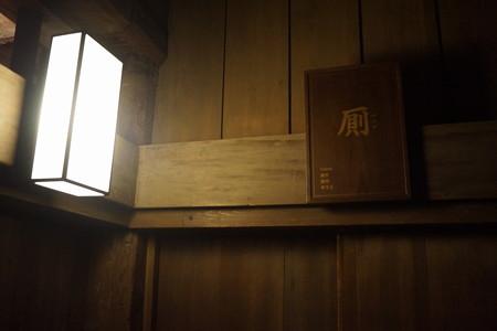 姫路城の写真0289