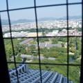 姫路城の写真0315