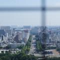 姫路城の写真0318