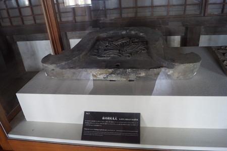 姫路城の写真0339