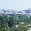 姫路城の写真0355