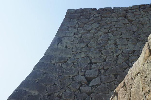 姫路城の写真0364