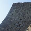 Photos: 姫路城の写真0364