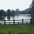 Photos: 姫路城の写真0369