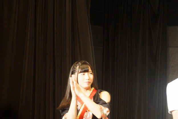 ヒメ∞スタ(Vol.57)0065