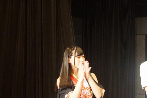 ヒメ∞スタ(Vol.57)0066