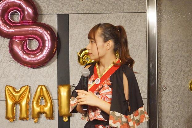 ヒメ∞スタ(Vol.57)0077